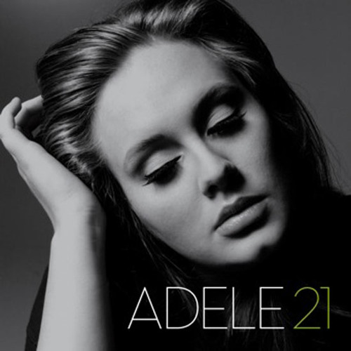 Adele - Rollling In The Deep (Jake Walmsley Remix)