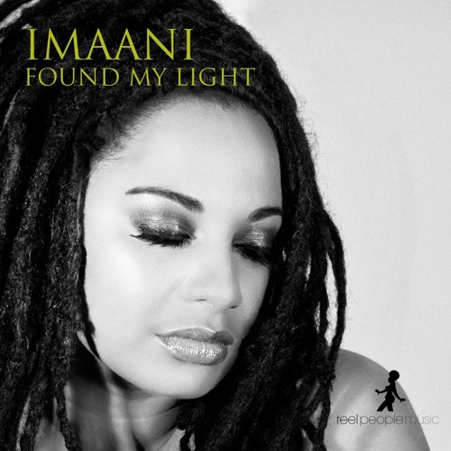 Imaani - Found My Light (The Layabouts Remix - Edited)