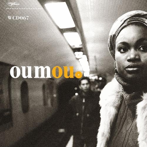 Oumou Sangaré - Mogo Te Diya Bee Ye (Oumou)