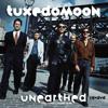 Tuxedomoon - Devastated (Demo 77) (from