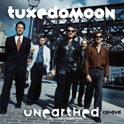 "Tuxedomoon - Devastated (Demo 77) (from ""Unearthed"")"