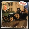 J5 Forever Came Today - John Morales M+M Forever Mix mp3
