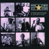 Afro-Cuban All Stars - A Toda Cuba Le Gusta (A Toda Cuba Le Gusta)