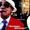 Afro-Cuban All Stars - Al Vaivén De Mi Carreta (Distinto Diferente)