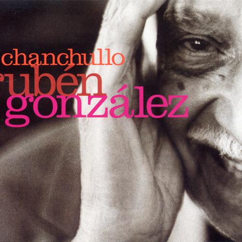 Rubén González - Chanchullo (Chanchullo)