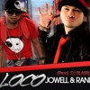 Jowell & randy - loco (www flowhot net)186(2)