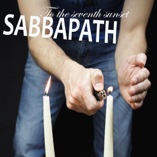 Sabbapath: Sim Shalom (Free)
