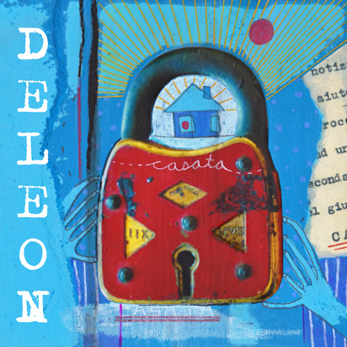 DeLeon: More Than Wine