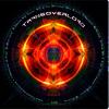 Techno - Trance - Nebular - Transoverload
