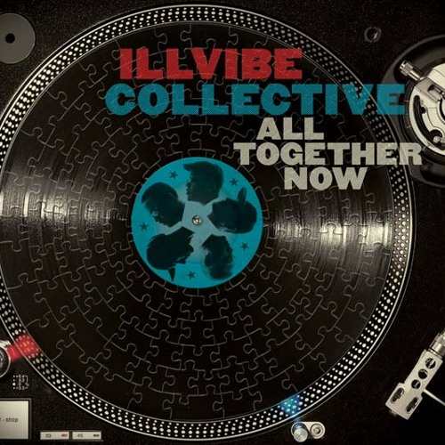 Illvibe Collective - Certified (feat. Invincible, Bahamadia & Finale)