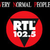 Rtl 102.5 Tell me you Want me