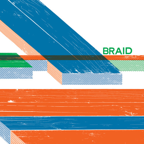 Braid - The Right Time