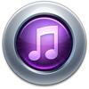 Download Hamvai PG feat. Dukai Regina - Dream Of My Life (Popmodell Remix) Mp3