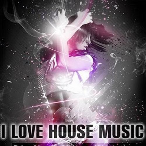 Amir aka lil Bucki - Crazy Club Mashuupp The Best 2010 house Muzzicaa(ibiza/miami/Gypsy club house)