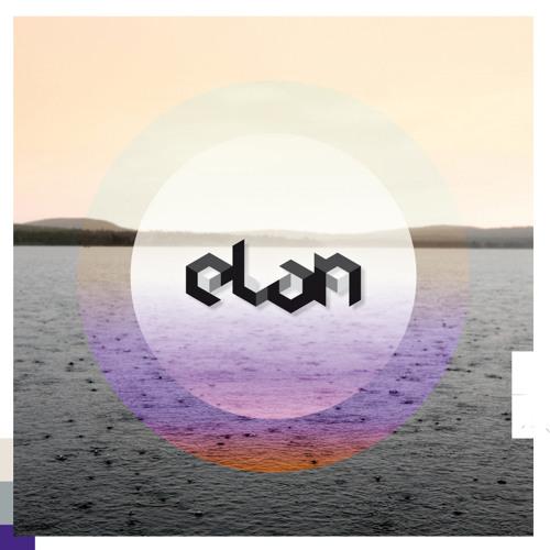 "eLan ""Alligator Snaps"" (MONKEYTOWN014) OUT IN AUGUST"