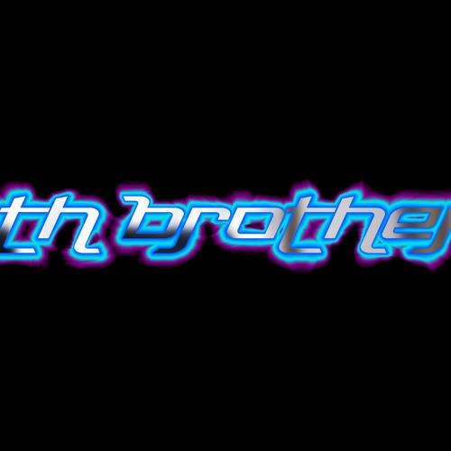 TH Brother  - Nao Me Diga Adeus