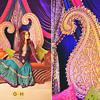 Mehndi Dance Mix