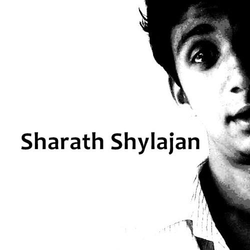 Sharath Shylajan - Karsh Kale & Linkin Park