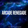 Arcade Renegade