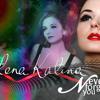Lena katina: Never forget you