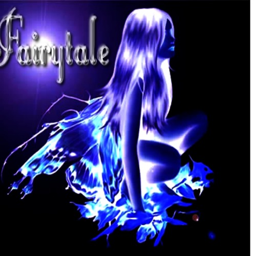 Fairytale (Original Mix) - Unsigned Track