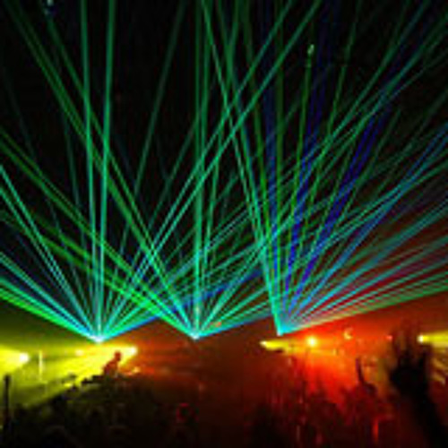 The Disco Biscuits - The Great Abyss, 9/8/10, Town Ballroom, Buffalo NY