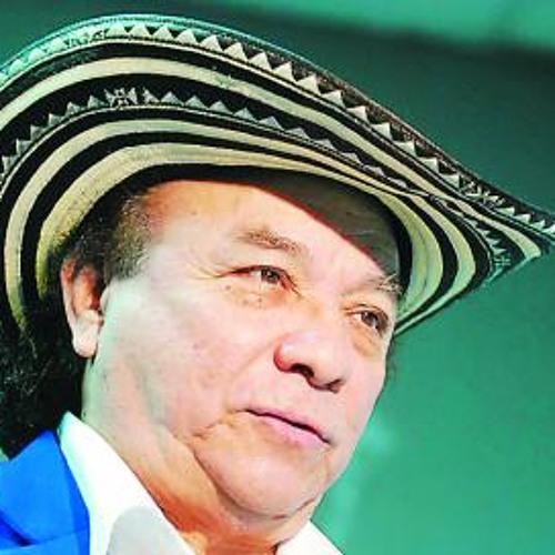 La Cumbia Rebajá - Aniceto Molina
