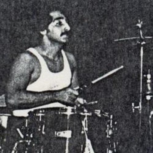 The Subtractions-Modern Kids  Fresno Punk Rock 1979