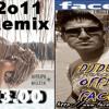 Dj DePReM vs. Bengu - Saat 03.00 2o11 ( Remix )