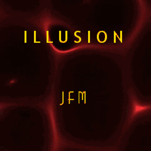 Jay FM - ILLUSION [System Recordings] now on Beatport