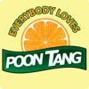 I funked on your poon tang Vol.1