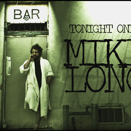 "Mike Long: ""Kill Yourself"""