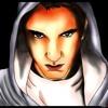 Eminem vs Andrew Fer Feat.Tony Cruz - Sunrise Without Me(Vic Dj Official Remix)
