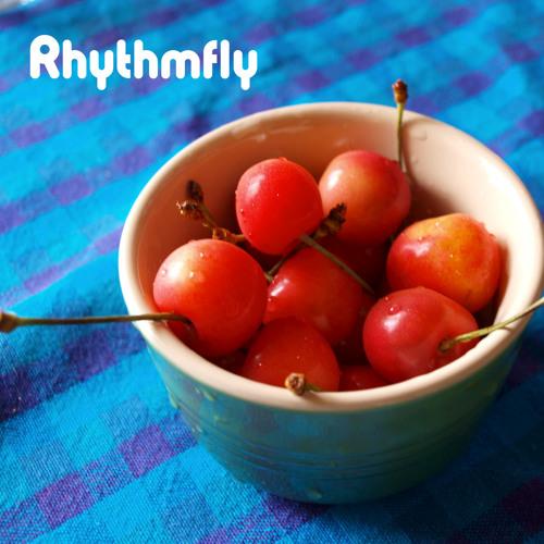 merry-go-round / Rhythmfly
