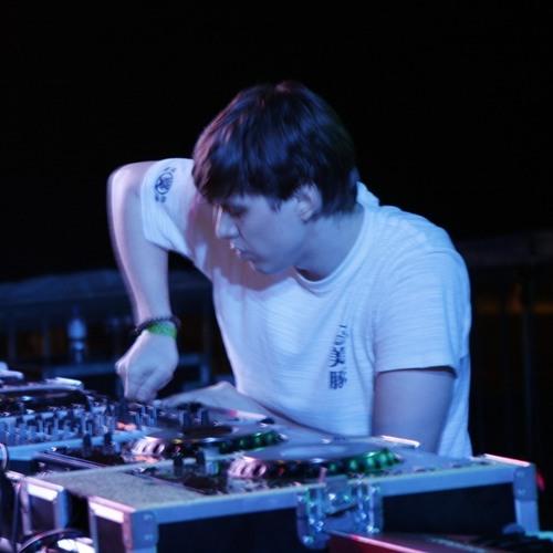Para Halu - Summer Solstice Mix 2011 - Free download