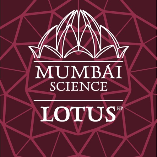 Mumbai Science - Lotus