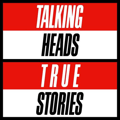 Dj liquid - True Stories