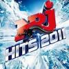 06. Pitbull Ft. Enrique Iglesias - Come N Go