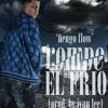 Engo Flow Rompe Toto Album Cover