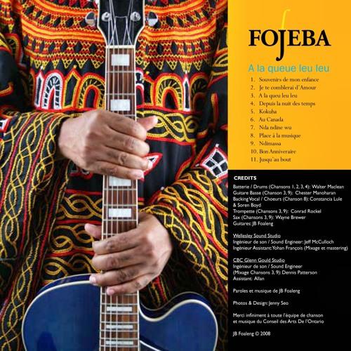 AFROBEAT MUSIC (ZOUK.MAKOSSA,ZOBLAZO,COUPE,SOUKOUS,RUMBA,SALSA,REGGAE)