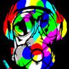 Download Lagu Dubstep, Hiphop & Reggae Mix mp3 (47.52 MB)