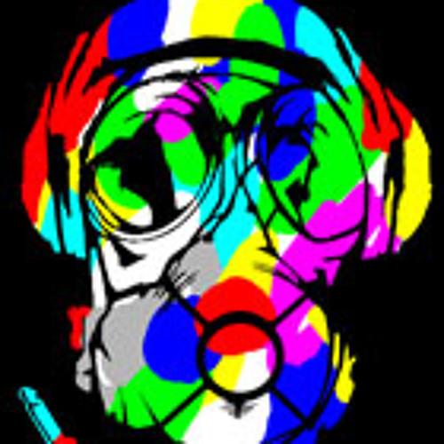 Dubstep, Hiphop & Reggae Mix