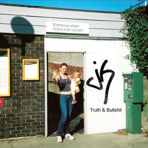 Truth & Bullshit album sampler #2