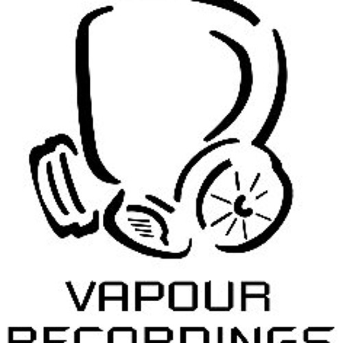 Peter Horrevorts - Dirty Hands (Spikers & Merlo remix) [Vapour Rec.] Out Now