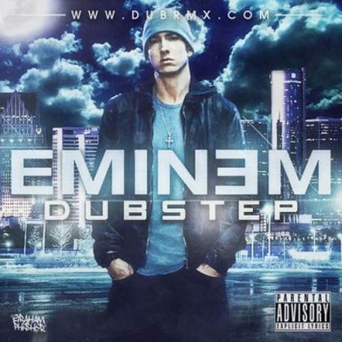 Eminem - The Real Slim Shady (NoWa Vs EfxHand Remix)