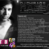 07.Jay Sean - Hit The Light ( Dirty Club Mix ) - Dj Chirag & Dj Shadow Dubai (CHIEFSWORLD)