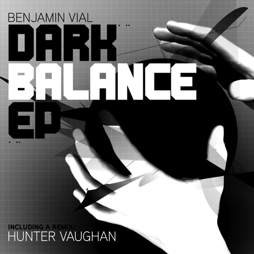 Benjamin Vial - The Treatment
