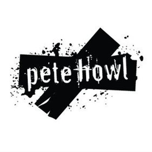 Pete Howl - Charged podcast 18-06-2011