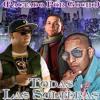 Gocho Ft. Jory & Nengo Flow - Todas Las Solteras (Official Mix)(Pautado) (Prod. Dj Yoshi)
