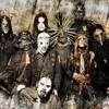 Slipknot - 'Til We Die[Instrumental by Dibola]